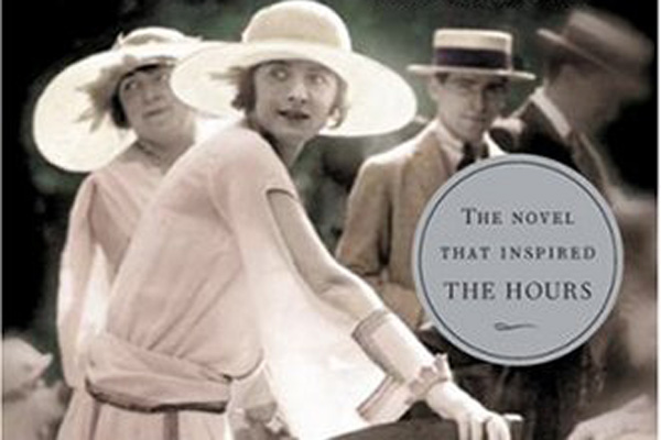 mrs dalloway vs the hours essays Essays and criticism on virginia woolf's mrs dalloway - critical essays.