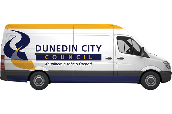Dunedin City Council at centre of $1.5 million fraud investigation