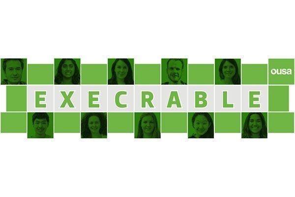 Execrable | Issue 14