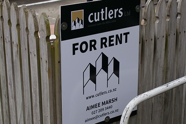 Cutlers Appear to Have Been Tricking Tenants with Fixed-Term Contracts for Boarding Houses