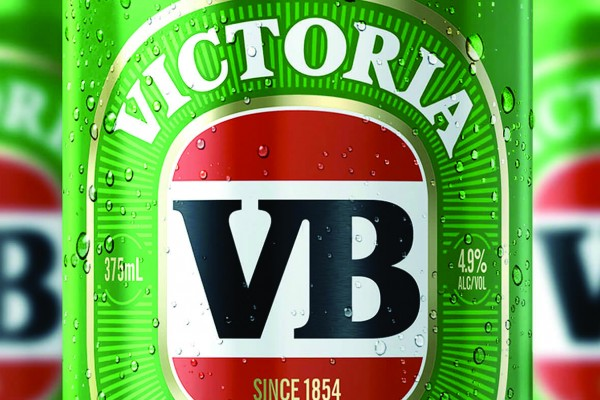 Drinking Victoria Bitter Makes You a Bad Person