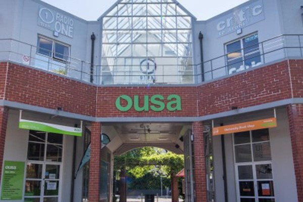 Critic Breaks Down the OUSA Referendum Questions