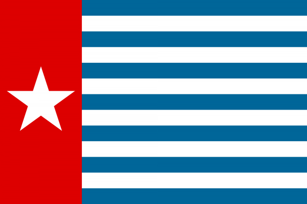 OPINION: We Should All Care About West Papua Because We Are All Pacific Islanders